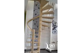Choisir un escalier pour les combles