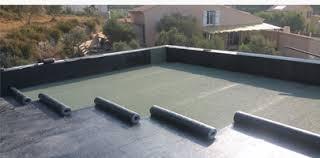 Toiture terrasse : quelles solutions pour une bonne étanchéité ?