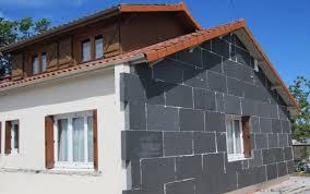 Comment améliorer l'isolation de sa maison pour profiter d'un meilleur confort thermique ?