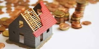 Que savoir sur le prêt travaux ?