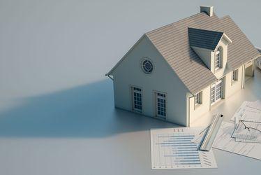 Rénover l'habitat et ses dépendances