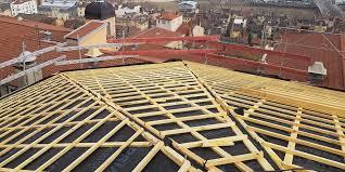 rénovation toiture, quand ?